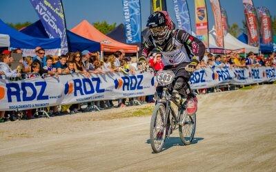CAMPIONE REGIONALE FVG 2015 CATEGORIA ESORDIENTI