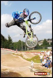 STAGE BMX A RIVIGNANO